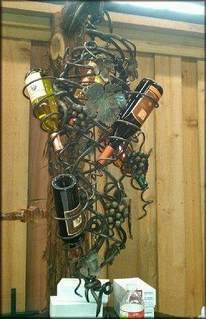 Dallas Fort Worth Tx Gates Amp Fences Ornamental Iron