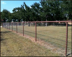 Dallas Fort Worth Tx Gates Amp Fences Rail Fencing