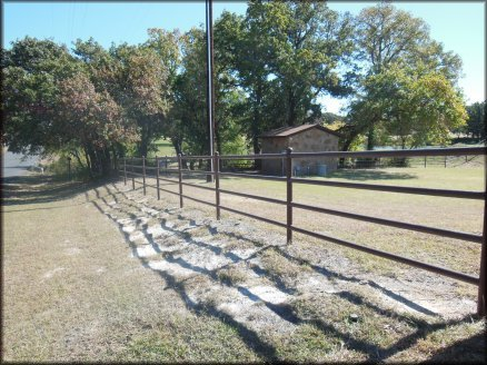 Portfolio Custom Electric Gate Amp Fence Company Dallas